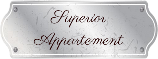 superior-appartement